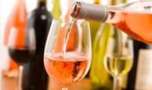 Estate D'Iacabelli-50% OFF Wine Tasting at Estate D'Iacobelli