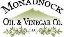 Monadnock Oil & Vinegar Co., LLC-50% off Select Southern Hemisphere Extra Virgin Olive Oil at Monadnock Oil & Vinegar Co.