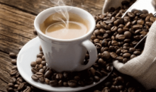 Coffee Town Espresso-Valid for $10 of coffee and more at Coffee Town Espresso for Only $5!