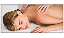 Monroeville Massage-$35 Swedish Massage at Monroeville Massage! ($80 value)!