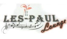 Les-Paul Lounge-Les-Paul Lounge - 2 Great Options to choose from on Barbecue, Mexican Flare, Drinks and more... Serving Breakfast, Lunch & Dinner. BAR & LOUNGE NOW OPEN
