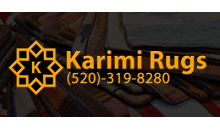 Karimi Rugs-Karimi Oriental Rugs - wide selection of the world's finest 2' by 3' Rugs for $200 ($500.00 value)