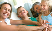South Miami Family Dental-$49 for Dental Exam, X-rays and Cleaning for Kids and Adults