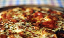 Milano's Pizza-60% off deal at Milano's Pizza in Oakland!