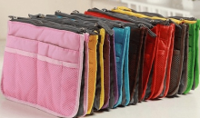 Gifts and Needs-$13 for Transferable Purse Insert Organizer