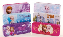 Gifts and Needs-$9 for Frozen Pencil box