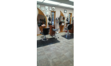 LA Style in Woodruff-LA Style in Woodruff Get a $40 certificate for $20 for Shampoo, Cut & Style with Candace or Kylee !