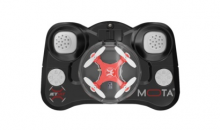 Mota-$30 for World's smalles Drone NANO