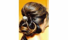 Greg Jockel Hair Colour Dezign-Discount at Greg Jockel Hair Colour Dezign | $50 cert for just $25