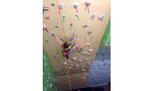 Climb North-Half off passes to Climb North! Adult and Child options!