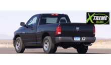 Xtreme Car & Truck-Detailing at 54% off! Buy & use $200 in gift certs to Xtreme Car & Truck Accessories for $91.96!