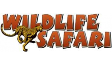 Wildlife Safari-Wildlife Safari Family 4-Pack valued at $60 on sale for $36