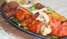 India Garden Classic Cuisine-60% off at India Garden Classic Cuisine in Monroeville!