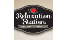 Relaxation Station-$90 for a Spa Package at Relaxation Station Worth $120