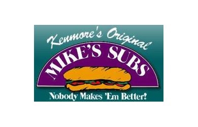 Mike's Subs-3 Delicious Deals to Choose From at Mike's Subs in Kenmore