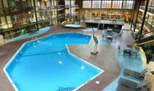 park inn by radisson-Park Inn by Radisson Romantic Splash Package