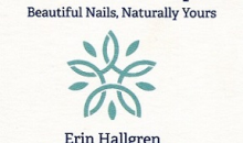 Pure Ten Nail Spa-Get Sexy Feet for your Valentines Day with a Traditional Pedicure for only $25 at Pure Ten Nail Spa
