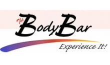 The Body Bar Fitness and Spa-50% off $100 to The Body Bar! Includes all products & services! Must purchase (2) $25 vouchers!
