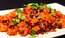 Sichuan Gourmet-55% off Deal at Sichuan Gourmet! Authentic Chinese Food in the Heart of Squirrel Hill!