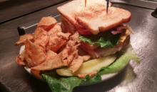 Youngstown Grille-60% off deal at Youngstown Grille!