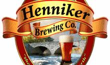 Henniker Brewing Company-Henniker Brewing Tours