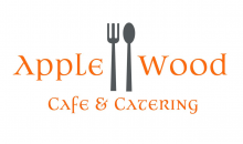 Apple Wood Cafe-$10 for $20 to Spend at Apple Wood Cafe & Catering in Williamsville
