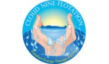 Cloud Nine Flotation-Experience the Restorative Power of Floating - 60 or 90 Minute Float Session at Cloud Nine Flotation