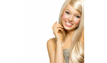 Tabitha Tucker-Cut, Style, Blow-Dry and Partial Highlights, an $95 Value for Only $39!
