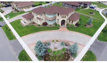 Up Sky-Marketing-81% Off Professional Aerial Photo Session, Includes 8X10 Print & Digital Images!