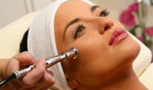 Turn Skin Care-Microdermabrasion, Peel and Mask!  Let Turn Skin Care help you achieve your beauty objectives!