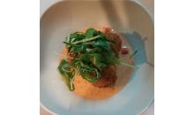 Vue412-Discount at Vue412, Mt. Washington's newest restaurant! Dine with a view!