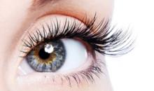 Turn Skin Care-Wake up with Glamorous Eyelashes from Turn Skin Care