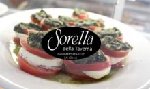 Sorella La Taverna-Sorella della Taverna- Need we say more?