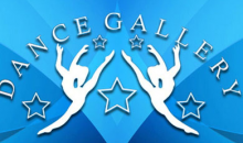 Dance Gallery-50% off a full week of dance camp at Dance Gallery for all ages