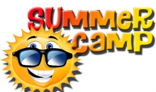 House of Movement-Art, Drums, Dance, Martial Arts, Swim, and Yoga at House of Movement Summer Camp