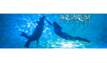 Aquarium of Niagara-$37.50 For A One-Year Family Membership To The Aquarium Of Niagara Worth $75!