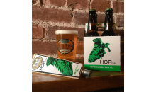 Full Pint Brewing Company-Wild Side Tap Room -Half off at Full Pint Brewing Company Wild Side Taproom in Lawrenceville!