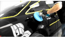 Green Apple Auto Works-$50 Green Apple Auto Works deal for $25! Use towards oil changes, detailing & more!