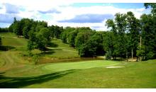 Pheasant Ridge Golf Club-Half off at Pheasant Ridge Golf Club!  Weekend or Weekday options at 50% off!