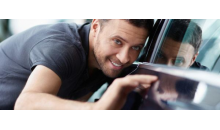 Maaco -$149.99 for one Basic #MAACOVER AUTO PAINTING ($399.95 value)