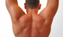 Meden Chiropractic-Live Pain Free Today at Meden Chiropractic! Choose from one or two session packages!