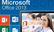 E-Careers-$29 for MICROSOFT OFFICE 2013