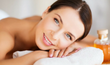 Marlise at Fletcher Smith, The Spa-55% Off Facial Services by Marlise at Fletcher Smith, The Spa