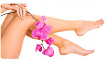 Aesthetic Center of La Jolla-Laser Hair Removal or Microdermabrasion & Facial