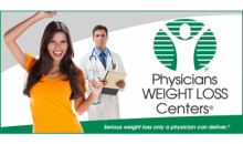 Physicians WEIGHT LOSS Centers of Va Beach-Supervised Weight Loss Plans For Moderate or Extreme Weight Loss + B12 Injections