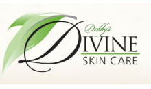 Divine Skin-$110 Microdermabrasion for only $55