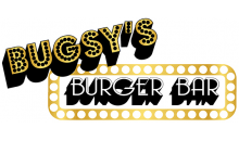Bugsy's Burger Bar-$5 For The Lunch Buffet At Bugsy's Burger Bar ($10 Value)