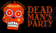 Heyday-$25 For 2 Tickets to Dead Man's Party a Tribute to OINGO BOINGO on Friday June 17th!