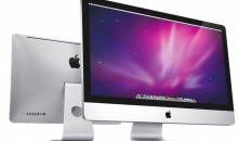 Deal Current Mac-$529.99 for Apple iMac 24-Inch Core 2 Duo All-in-one Desktop Compu-Refurbished (MB420/C2D/4GB/1TB)