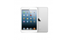 Deal Current Mac-$379.99 for Apple ipad Air 1st Generation 32GB Wifi -Refurbished (MD786/Air/32GB/Wifi/SpaceGrey)